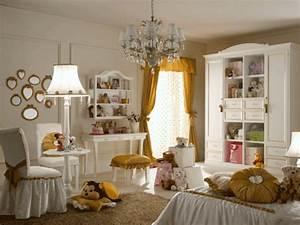Petite Chambre Ado : chambre a coucher petite fille digpres ~ Mglfilm.com Idées de Décoration