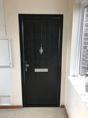 expert door guides  flats apartments   choose