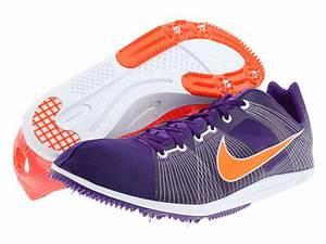 Nike Zoom Matumbo Blue Volt