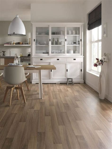 Linoleum Parkett Holzoptik by Marmoleum Wood Look Linoleum Flooring That Looks Like