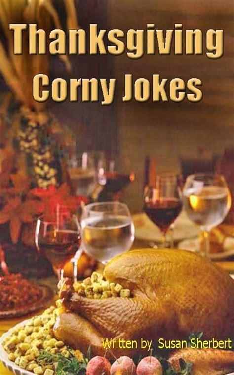 Tattoos Design Free Download gallery funny game corny jokes 498 x 799 · jpeg