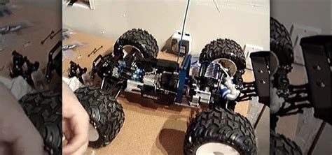 How To Sell A Used Vehicle by How To Buy And Sell A Used Rc Vehicle 171 Remote