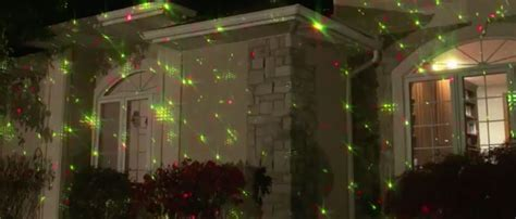 star shower christmas lights battery shop lights accessories at the home depot