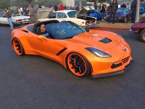 132 Best Corvette Lov Images On Pinterest