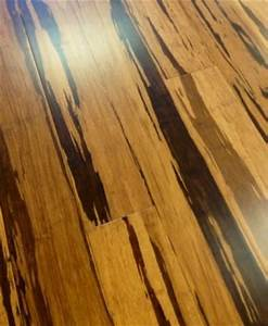 17 best images about bamboo flooring on pinterest for Zebra strand bamboo flooring