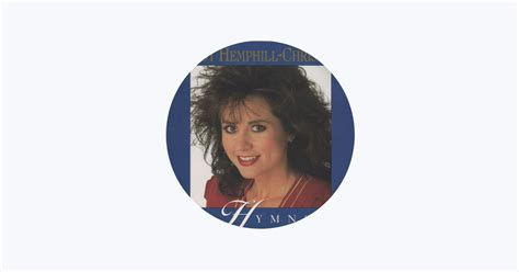 Singer and songwriter in the southern gospel market. Candy Hemphill Christmas on Apple Music