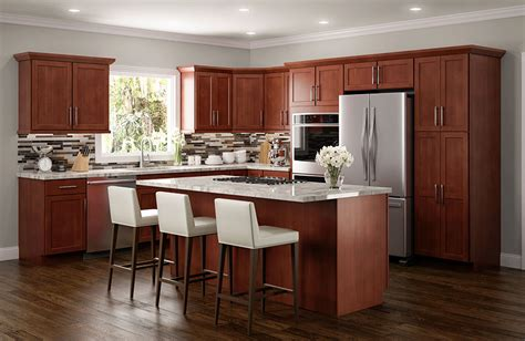 slab cabinets kitchen rta wood kitchen cabinets ready to assemble kitchen 2295