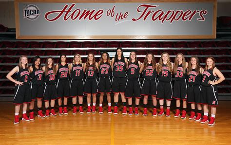 Past Team Photos (2019-20 and older) :: Women's Basketball ...