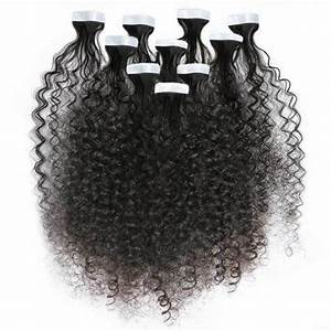 Curly Hair Extensions Perfect Locks