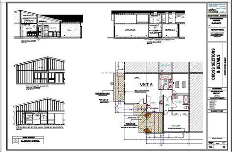 home design for pc best home design software for pc purplebirdblog com