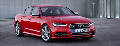 Audi S 6 by Audi S6 Infos Preise Alternativen Autoscout24