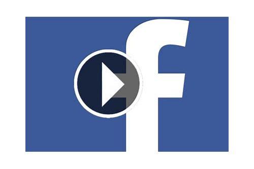 facebook pro baixar gratuito para windows 8.1
