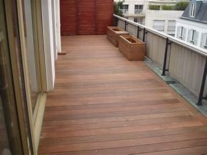 Lame De Terrasse Bois Pas Cher : lame terrasse pas chere maison design ~ Dailycaller-alerts.com Idées de Décoration