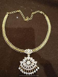 1000+ ideas about Indian Gold Jewellery on Pinterest ...