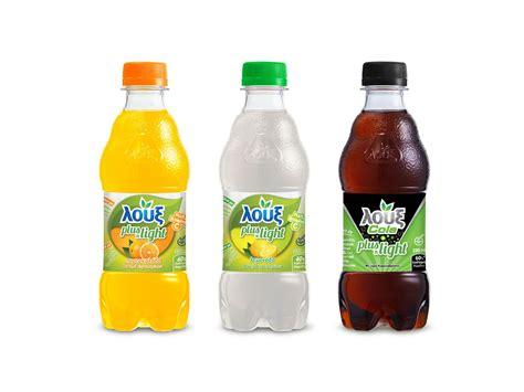 Unsere Produkte - Getränke - GM Griechische Top Markt GmbH