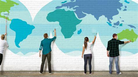 Soļi, kurus veicam, lai radītu ilgtspējīgāku nākotni | Sadolin