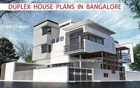 G+1 Home Design In Ethiopia : Duplex House Plans In Bangalore On 20x30 30x40 40x60 50x80