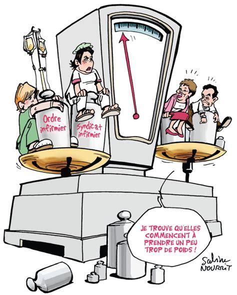 ordre infirmier cotisation inscription 224 l ordre infirmier