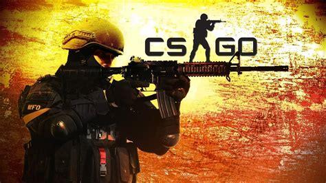 Counter-Strike: Global Offensive มือใหม่อยากเทพต้องทำยังไง - GameMonday