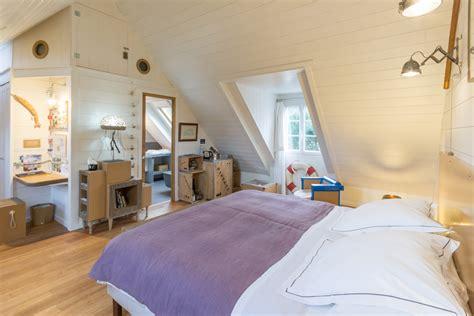 chambre d hotes ile en mer chambre d 39 hôtes ecogite a l 39 îlot ref 56g56413