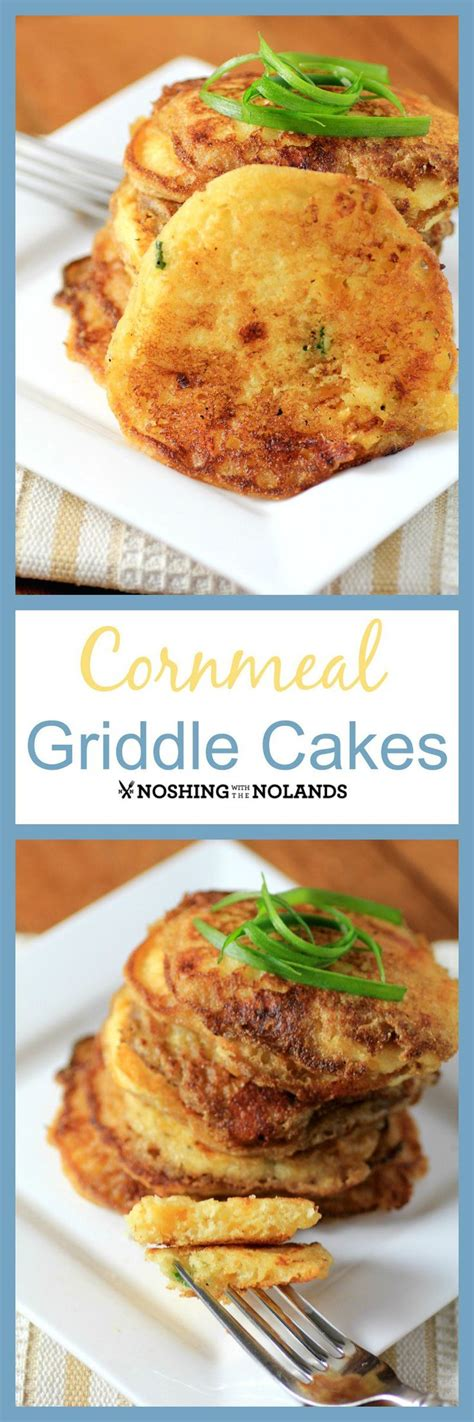 ideas  griddle cakes  pinterest griddles