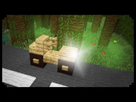 minecraft motorcycle minecraft how to make a motorcycle youtube