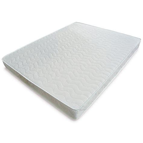 misure materasso una piazza e mezzo materassi una piazza e mezzo 120 x 190
