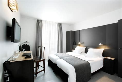 chambre hotel luxe design chambre hotel luxe moderne