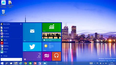 Windows 10 codec pack, a codec pack specially created for windows 10 users. Windows 10 Transformation Pack 1.0 Download- new soft game