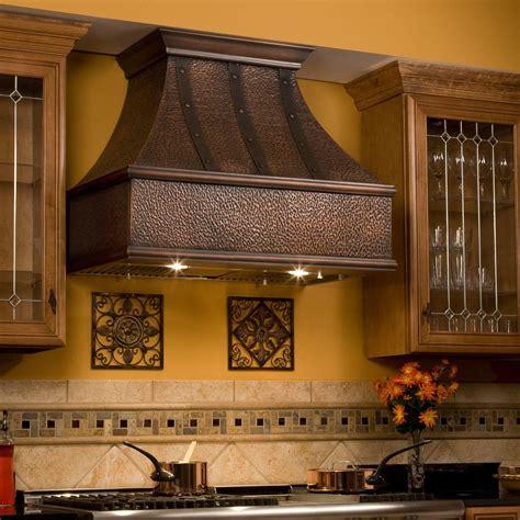 kitchen hoods kitchen range designs g12676 modern design best
