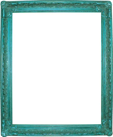 picture frames in decors
