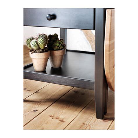 arkelstorp coffee table ikea arkelstorp coffee table black 65x140x52 cm ikea