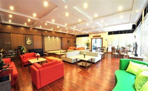 Griya Persada Hotel & Resort Di Yogyakarta (jogja