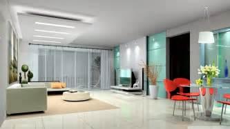wallpaper livingroom living room 3d model wallpaper 1920x1080 wallpoper 433740