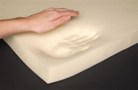 memory foam what type of mattress is best for a child by homearena