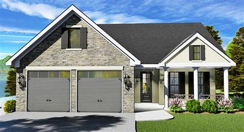 house plans   dfd house plans blog