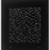 Modernism In Art | 800 x 846 jpeg 82kB