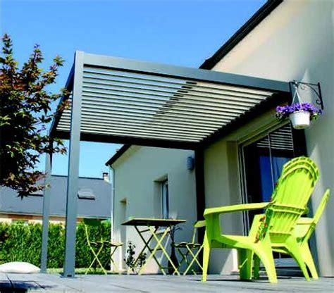 terrassenüberdachung mit lamellen lamellen pergola shop