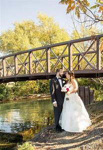 wedding videos and photography in buffalo and rochster ny With affordable wedding photographers buffalo ny