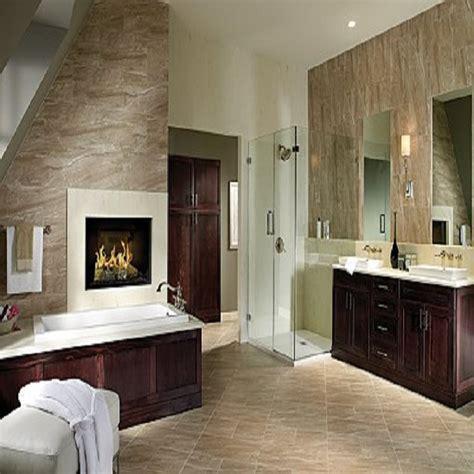 Mohawk Bertolino Tile Flooring