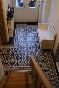 Teppich Auf Teppichboden : die besten 17 ideen zu teppichboden auf pinterest ~ Lizthompson.info Haus und Dekorationen