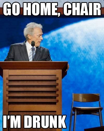 Satire Memes - 95 best images about political parody satire memes on pinterest pee on obama speech and
