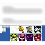 Splatoon Sheet Icons Spriters Resource Previous