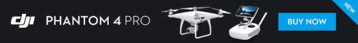 drone crash     fault
