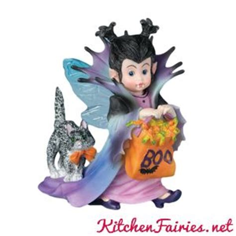 My Kitchen Fairies Entire Collection by 31 Best Images About Kitchen Fairies On