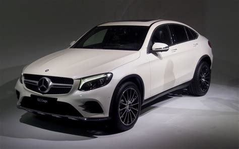 car mercedes 2017 2017 mercedes benz glc coupe auto car collection