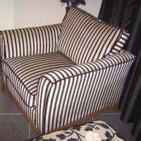 Imperial Upholstery by Imperial Upholstery Liverpool Upholsterers Yell