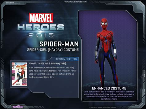 parker earth  spider man wiki fandom powered