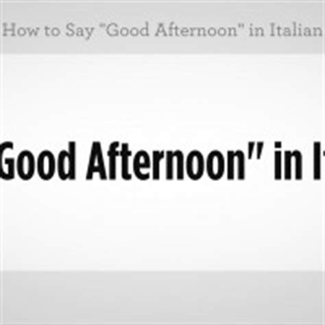 Italian Vocabulary Lesson Archives  Everybodylovesitalianm. Administrative Assistant Job Posting. Basement Waterproofing Nj Dividend Yield Etf. What Is Alcohol And Drug Abuse. Gilman Park Assisted Living Fly Orf Military. Office Furniture Stores Portland Oregon. Domestic Violence Defense Lawyer. Half Com Customer Service Phone Number. Hospital Administration Careers