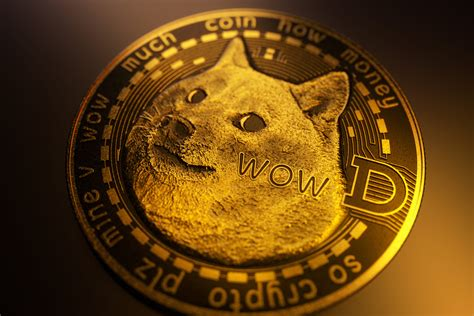Newegg welcomes Dogecoin as a payment method - Tamebay